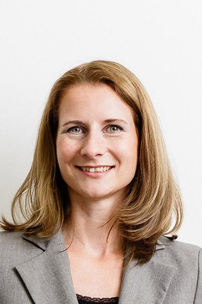 Katharina Scheyerer-Janda, PR, Kommunikation